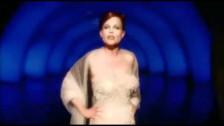 Belinda Carlisle 'Love in the Key of C' music video
