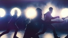 Sam Tsui 'Grey Area' music video