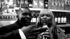 Lizzo 'Paris' music video
