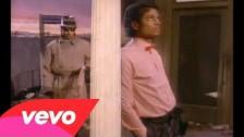 Michael Jackson 'Billie Jean' music video