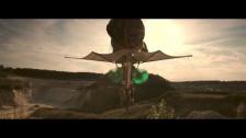 My Indigo 'My Indigo' music video
