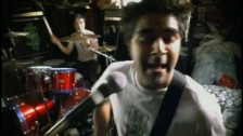 Sum 41 'Motivation' music video