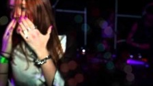 Icona Pop 'I Love It' music video