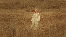 Basia Bulat 'Already Forgiven' music video