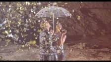 Jimmy Nevis 'Misscato' music video