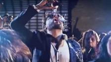Harpyie 'Sturmvögel' music video