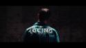 Kwes 'Rollerblades' music video