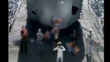 Village People 'In the Navy' music video