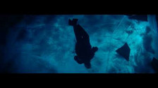 Tom Misch 'Water Baby' music video