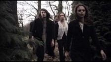 Crystal Fighters 'At Home' music video