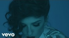 BB Diamond 'Praying' music video