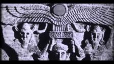Apparat Organ Quartet 'Síríus Alfa' music video