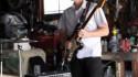 Crystal Antlers 'Knee Deep' Music Video
