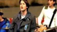 Ash 'A Life Less Ordinary' music video