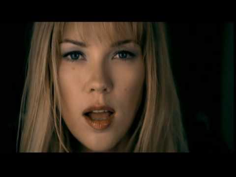 Ricky Martin - Private Emotion...