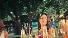 Marina Viskovi? 'Žena' music video