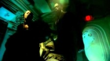 Fugees 'Ready or Not' music video