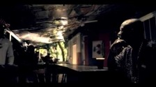 T.I. 'You Know What It Is' music video