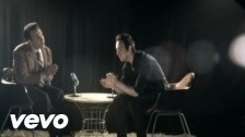 Glasvegas 'It's My Own Cheating Heart That Makes Me Cry' music video