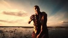 Sir Michael Rocks 'MEMO' music video