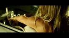 Pop Evil '100 In A 55' music video