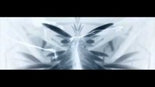 Robot Koch 'Spine' music video