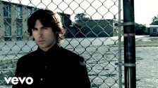 Our Lady Peace 'Innocent' music video