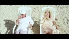 Bahamas 'I Got You Babe' music video