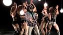 V.I.C. 'Twerk It' music video