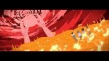 Team Spirit 'MRDR It's Ok' music video