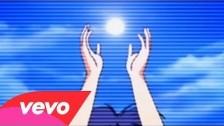 Zaena 'Favorite Tunes' music video