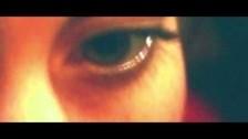 Laura Welsh 'Betrayal' music video