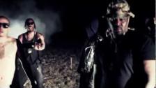 Smoke DZA 'K.O.N.Y.' music video