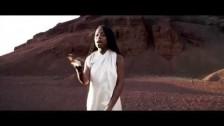 Sabina Ddumba 'Effortless' music video