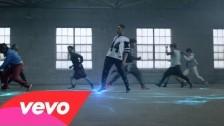 Built By Titan 'Air' music video