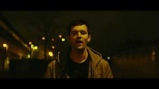 Lorne 'Bread Alone' music video