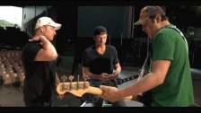 Rascal Flatts 'Summer Nights' music video