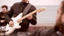 Zibba e Almalibre 'Una Parola Illumina' music video