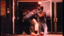 Onyx 'Live Niguz' music video