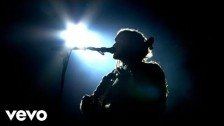 Newton Faulkner 'Teardrop' music video