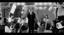 Raf 'Ballo' Music Video