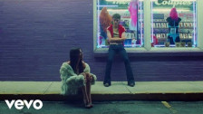 Troye Sivan 'Easy' music video