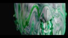 Worship 'Leviathan' music video