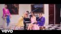 Marija 'All The Girls' Music Video