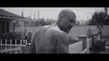 Vince Staples 'Señorita' music video