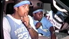 Lil' Flip 'I Can Do Dat' music video
