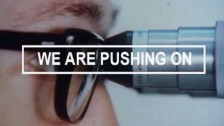 Brøthers 'We Are Pushing On' music video