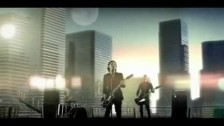 Placebo 'Bright Lights' music video