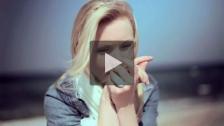Roger Cicero 'Erste Liebe' music video
