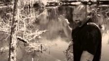 Bottleneck 'Ride On' music video